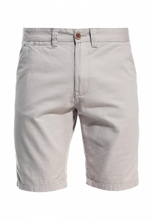 Мужские повседневные шорты Brave Soul MSRT-CAMPBELL: изображение 1
