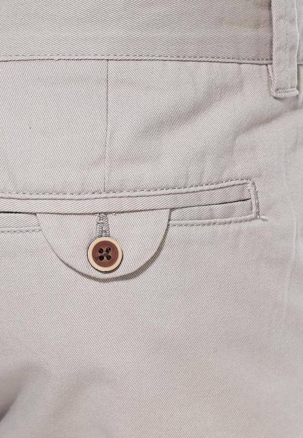 Мужские повседневные шорты Brave Soul MSRT-CAMPBELL: изображение 2