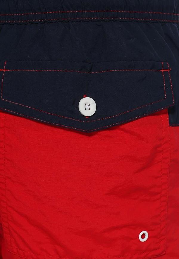Мужские шорты для плавания Brave Soul MSRT-COASTPKB: изображение 2