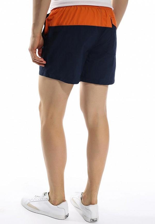 Мужские шорты для плавания Brave Soul MSRT-COASTPKB: изображение 4