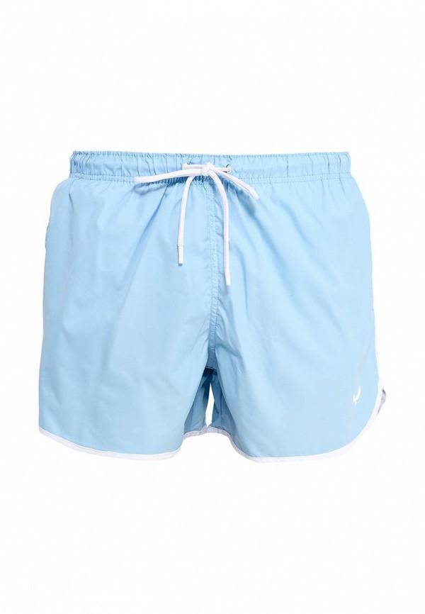 Мужские шорты для плавания Brave Soul MSRT-ENNIS: изображение 1