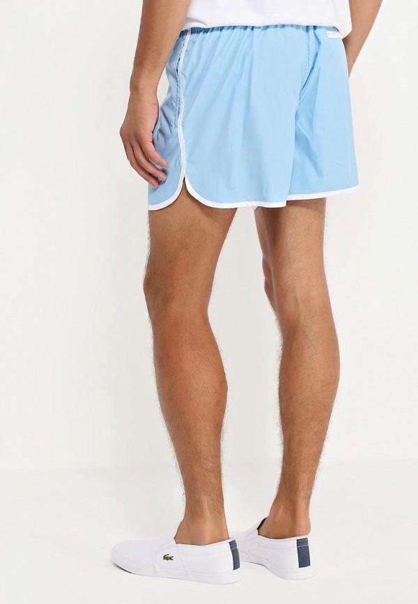 Мужские шорты для плавания Brave Soul MSRT-ENNIS: изображение 4