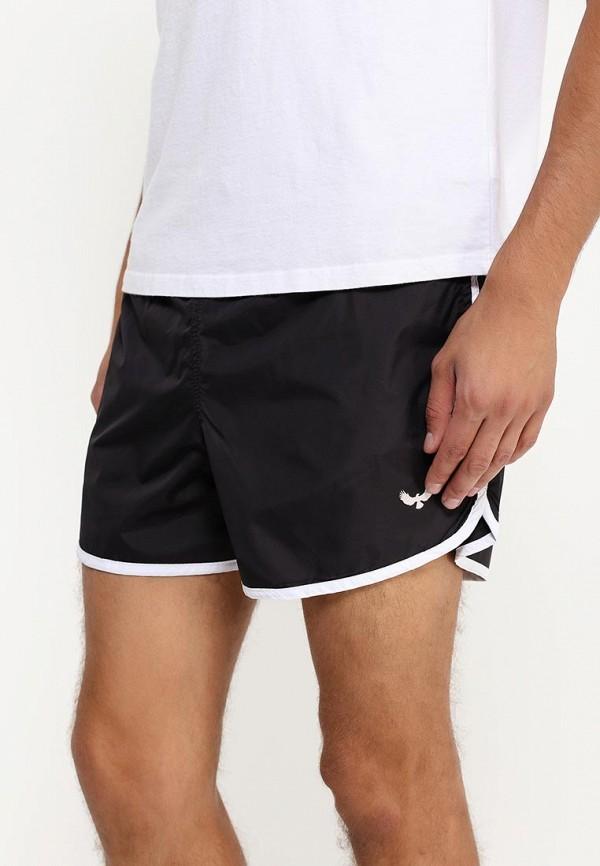 Мужские шорты для плавания Brave Soul MSRT-ENNIS: изображение 2