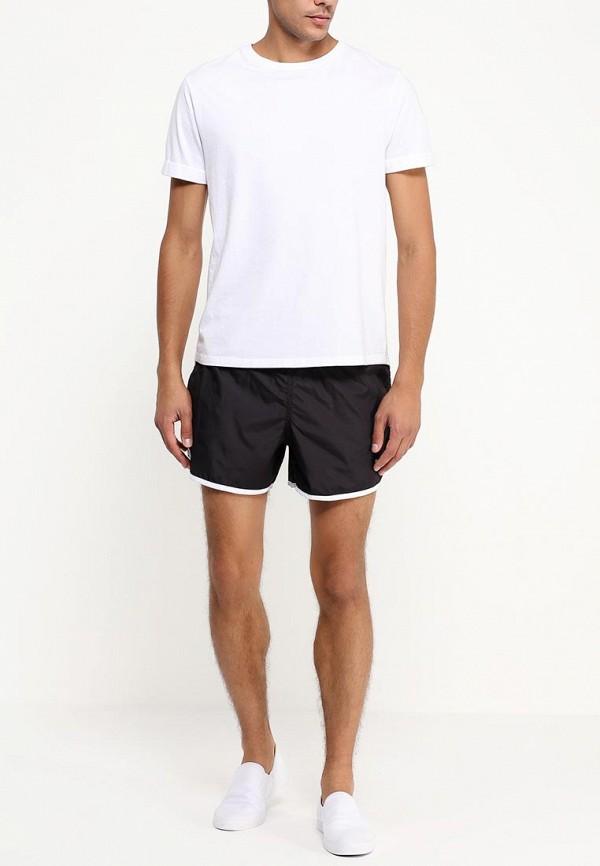 Мужские шорты для плавания Brave Soul MSRT-ENNIS: изображение 3