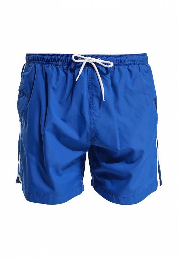 Мужские шорты для плавания Brave Soul MSRT-FOOTBALL: изображение 1