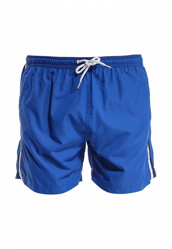 Мужские шорты для плавания Brave Soul MSRT-FOOTBALL: изображение 2