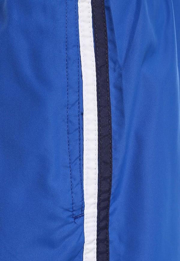 Мужские шорты для плавания Brave Soul MSRT-FOOTBALL: изображение 3