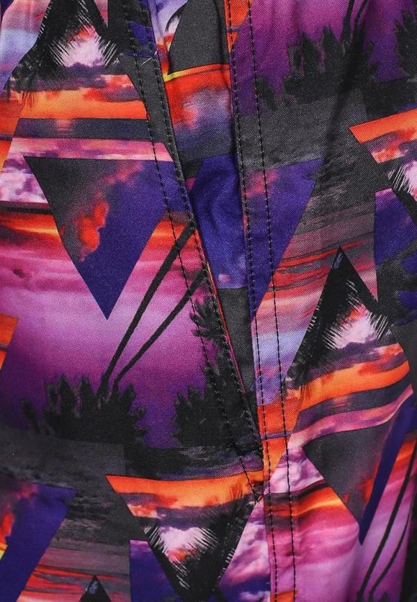Мужские шорты для плавания Brave Soul MSRT-GEOBEACH: изображение 2