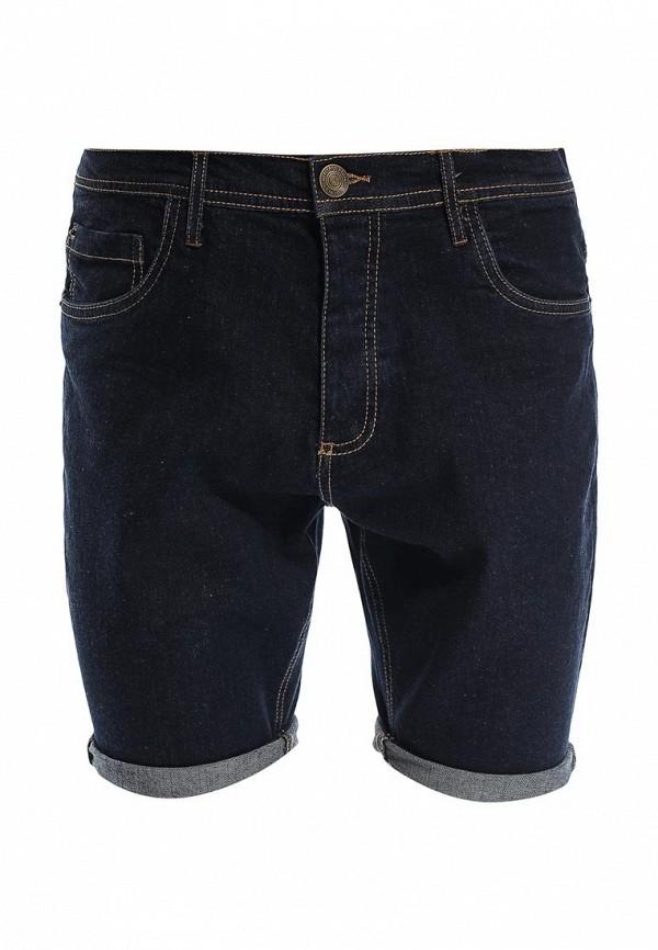 Мужские повседневные шорты Brave Soul MSRT-HEMSWORTH: изображение 1