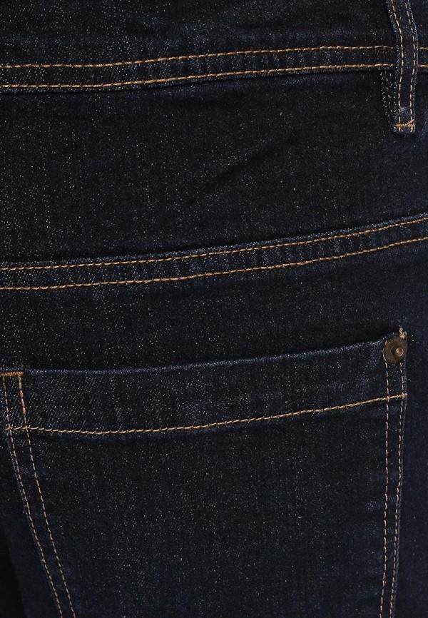 Мужские повседневные шорты Brave Soul MSRT-HEMSWORTH: изображение 2