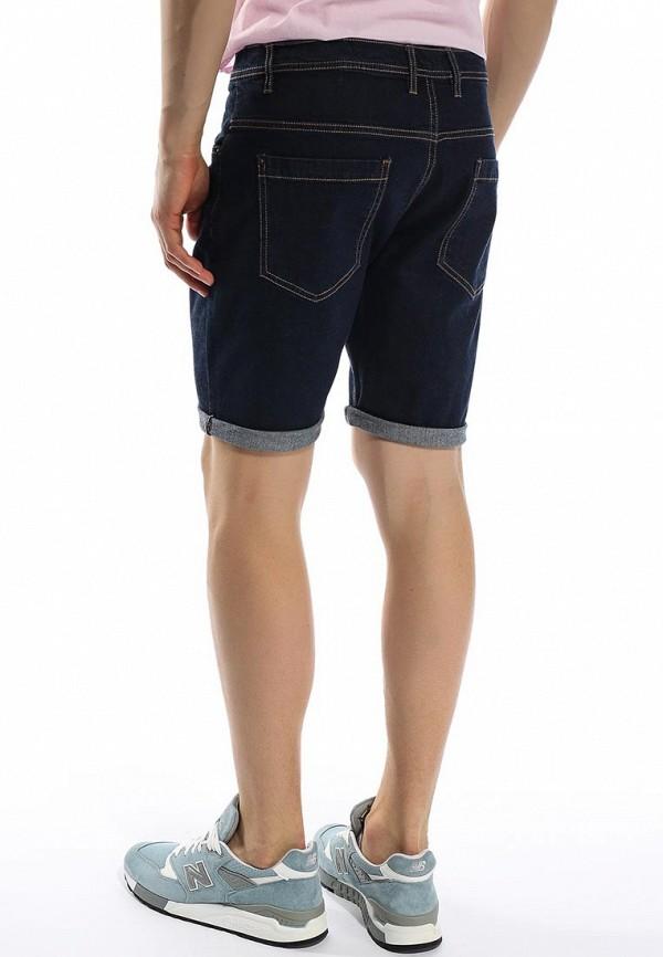 Мужские повседневные шорты Brave Soul MSRT-HEMSWORTH: изображение 4