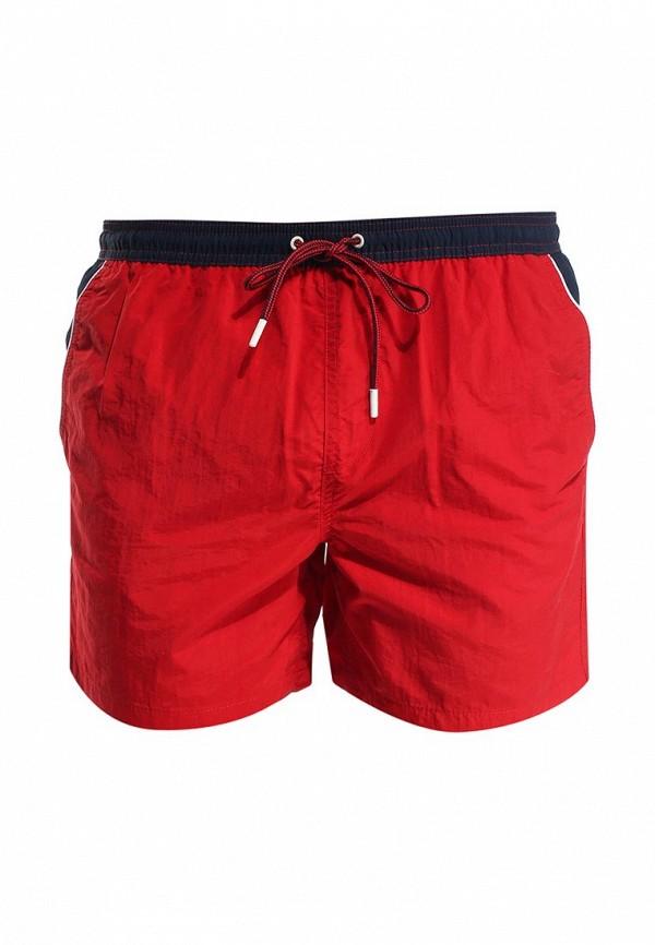 Мужские шорты для плавания Brave Soul MSRT-OCEANS: изображение 1