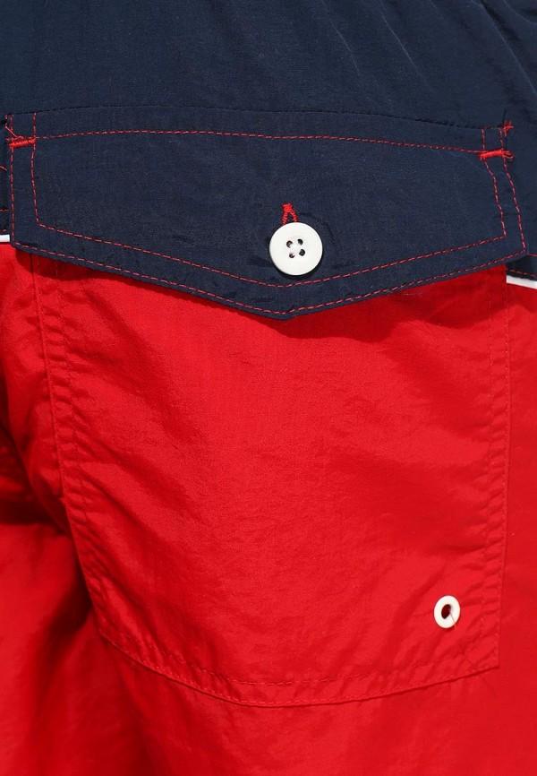 Мужские шорты для плавания Brave Soul MSRT-OCEANS: изображение 2