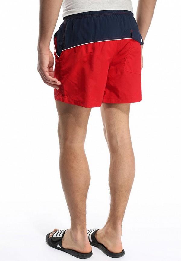 Мужские шорты для плавания Brave Soul MSRT-OCEANS: изображение 4