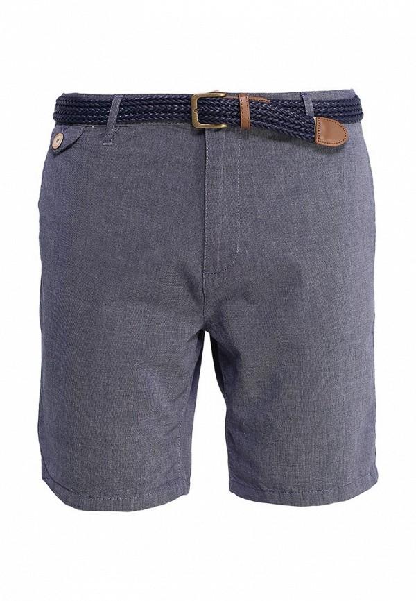 Мужские повседневные шорты Brave Soul MSRT-OLYMPUS: изображение 1