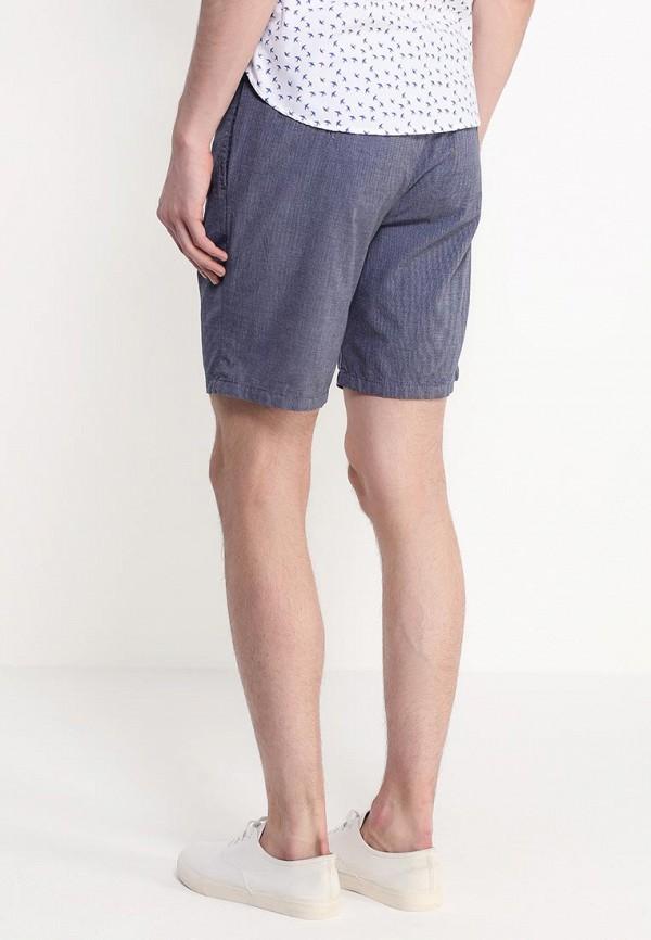 Мужские повседневные шорты Brave Soul MSRT-OLYMPUS: изображение 4