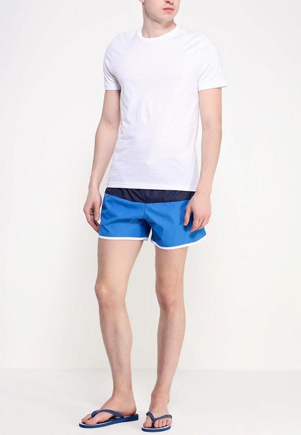 Мужские шорты для плавания Brave Soul MSRT-RADCLIFFE: изображение 3