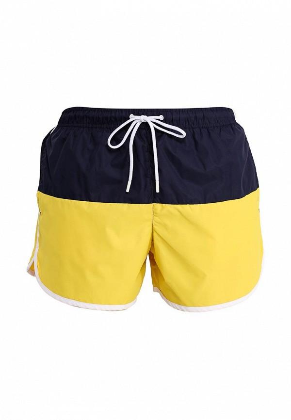 Мужские шорты для плавания Brave Soul MSRT-RADCLIFFE: изображение 1