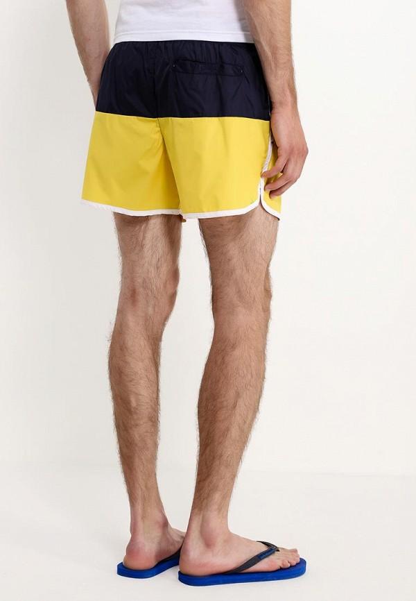 Мужские шорты для плавания Brave Soul MSRT-RADCLIFFE: изображение 4
