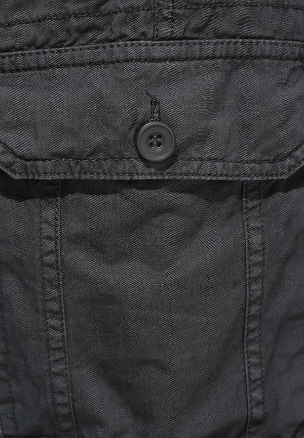 Мужские повседневные шорты Brave Soul MSRT-RADICAL: изображение 2