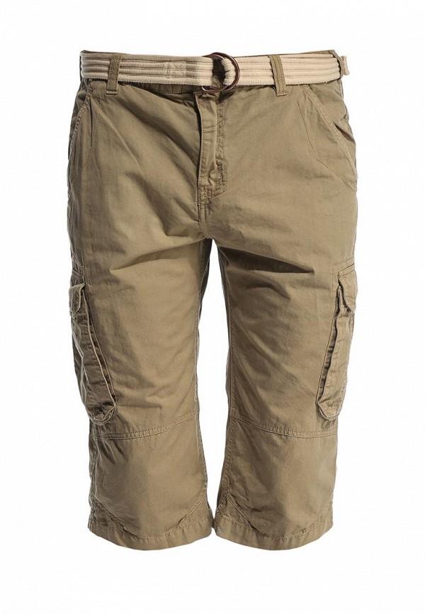 Мужские повседневные шорты Brave Soul MSRT-RADICAL: изображение 1