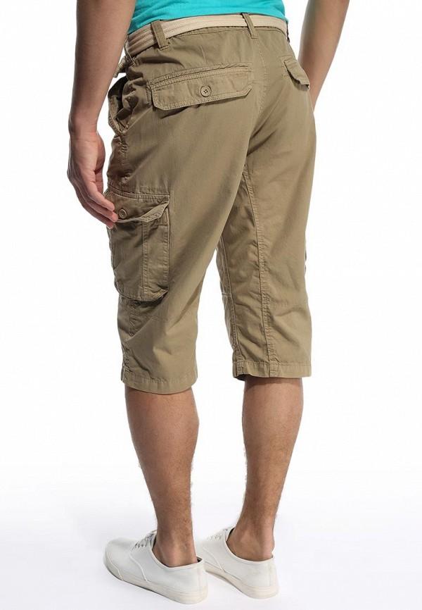 Мужские повседневные шорты Brave Soul MSRT-RADICAL: изображение 4
