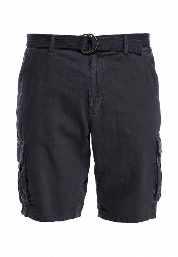 Мужские повседневные шорты Brave Soul MSRT-RICHIE: изображение 1