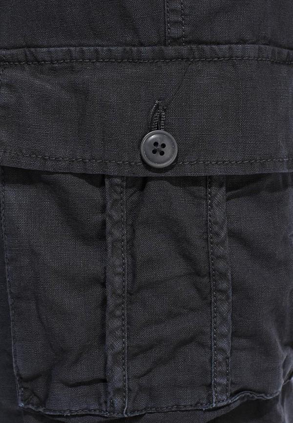 Мужские повседневные шорты Brave Soul MSRT-RICHIE: изображение 2
