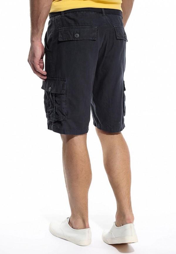 Мужские повседневные шорты Brave Soul MSRT-RICHIE: изображение 4