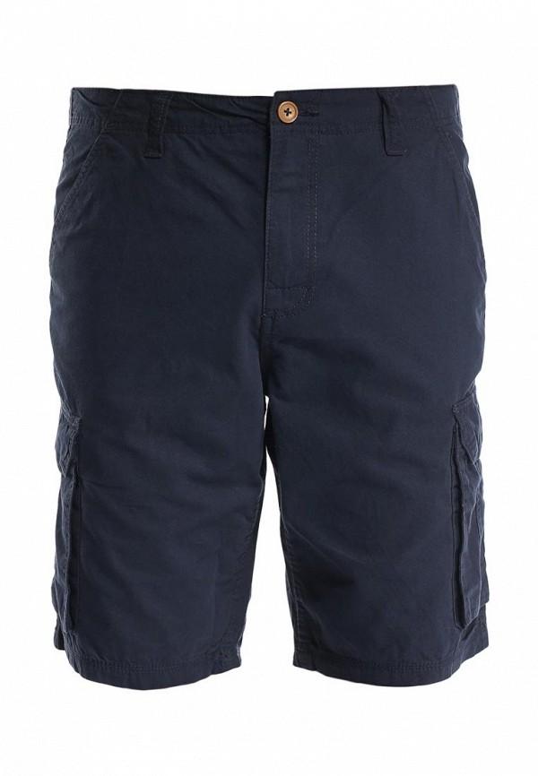 Мужские повседневные шорты Brave Soul MSRT-RIVERWOOD: изображение 1