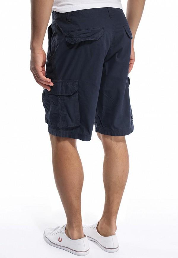 Мужские повседневные шорты Brave Soul MSRT-RIVERWOOD: изображение 3