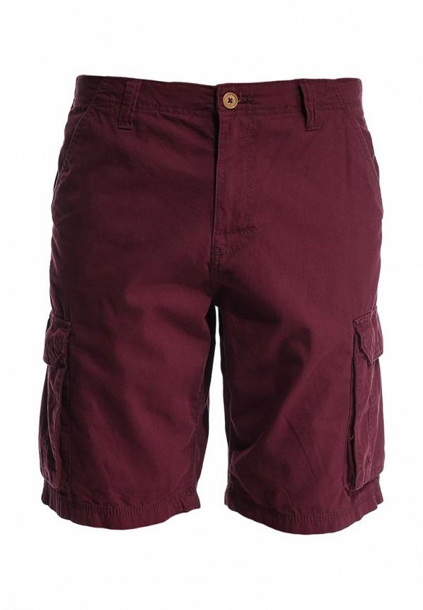 Мужские повседневные шорты Brave Soul MSRT-RIVERWOOD
