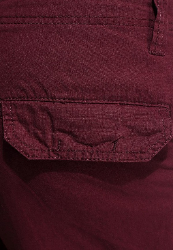 Мужские повседневные шорты Brave Soul MSRT-RIVERWOOD: изображение 2