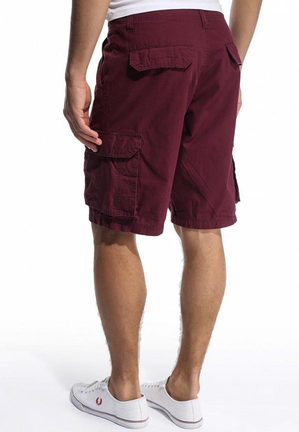 Мужские повседневные шорты Brave Soul MSRT-RIVERWOOD: изображение 4