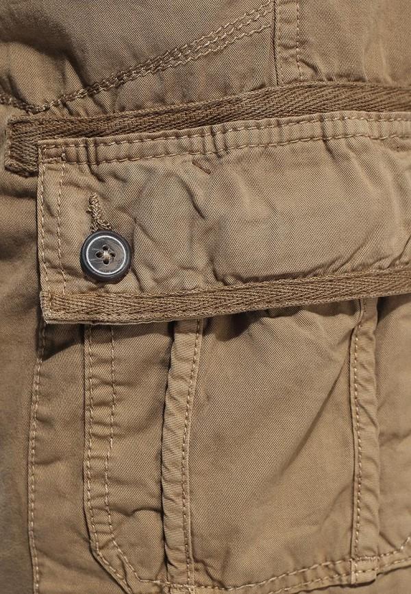 Мужские повседневные шорты Brave Soul MSRT-SPENCEPKA: изображение 2