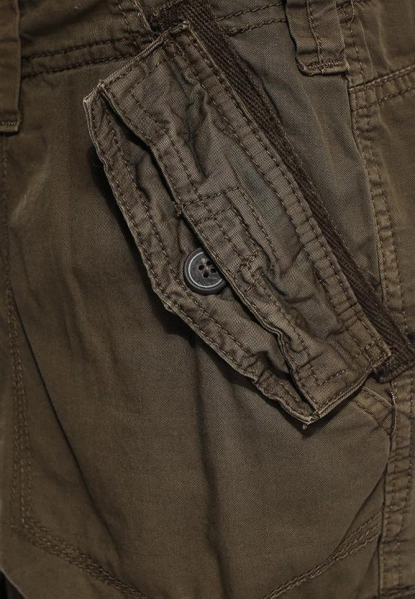 Мужские повседневные шорты Brave Soul MSRT-SPENCEPKD: изображение 2