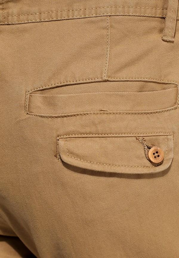 Мужские повседневные брюки Brave Soul MTR-GAUNTLET: изображение 2