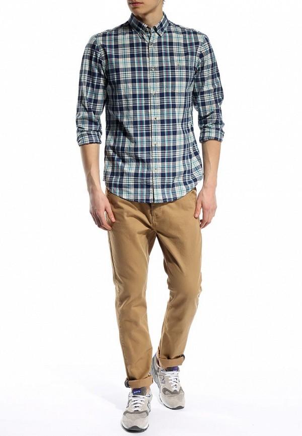 Мужские повседневные брюки Brave Soul MTR-GAUNTLET: изображение 3