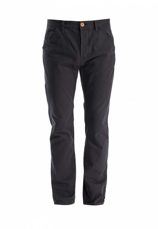 Мужские прямые джинсы Brave Soul MTR-GAUNTLET: изображение 1