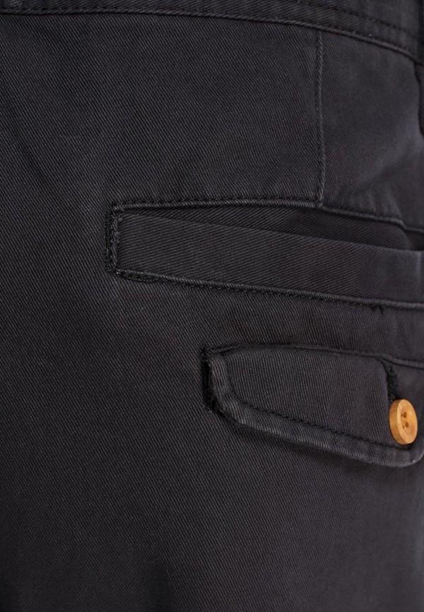 Мужские прямые джинсы Brave Soul MTR-GAUNTLET: изображение 2