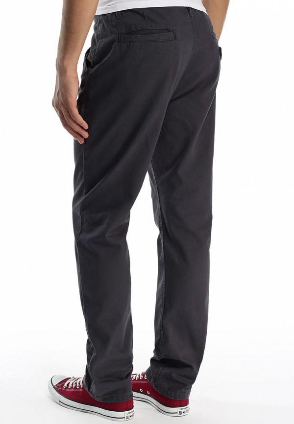 Мужские прямые джинсы Brave Soul MTR-GAUNTLET: изображение 4