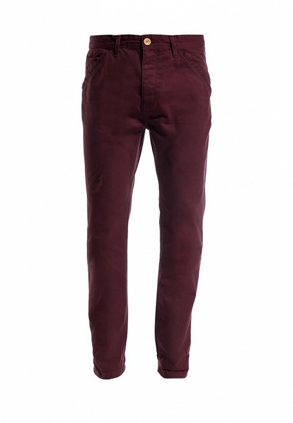 Мужские повседневные брюки Brave Soul MTR-GAUNTLET: изображение 1