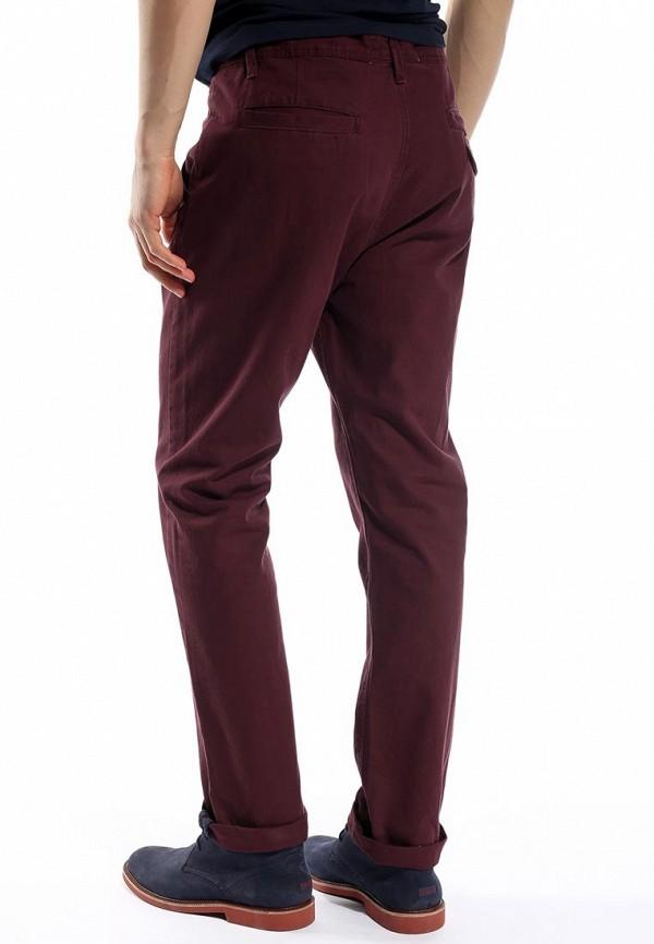 Мужские повседневные брюки Brave Soul MTR-GAUNTLET: изображение 4