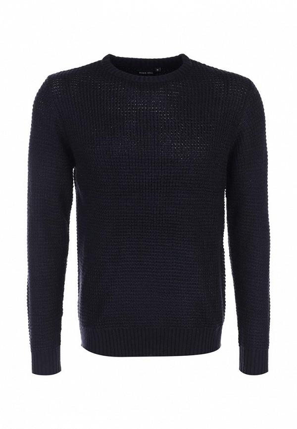 Пуловер Brave Soul MK-162SLOVAK: изображение 2