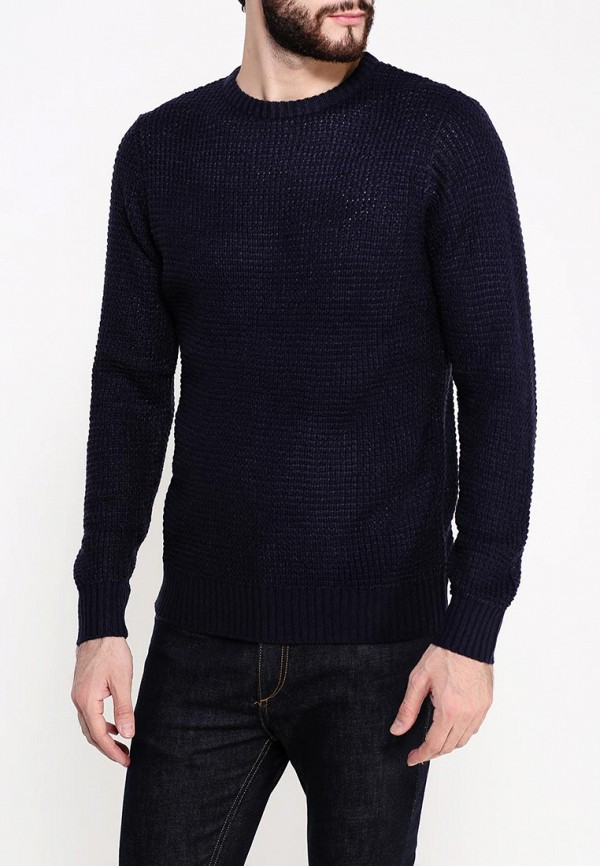 Пуловер Brave Soul MK-162SLOVAK: изображение 4