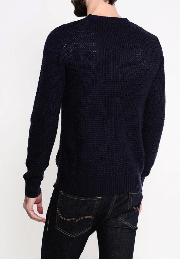 Пуловер Brave Soul MK-162SLOVAK: изображение 5
