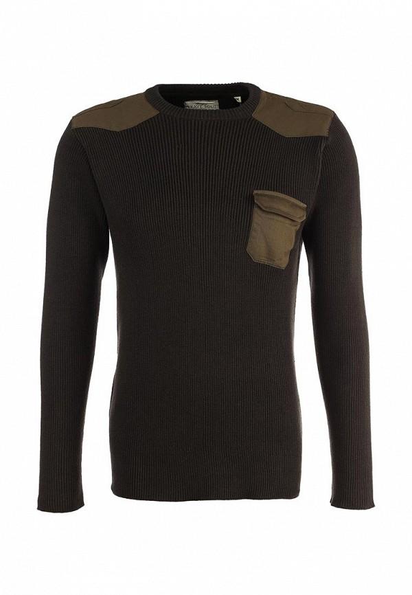 Пуловер Brave Soul MK-181SALK: изображение 2