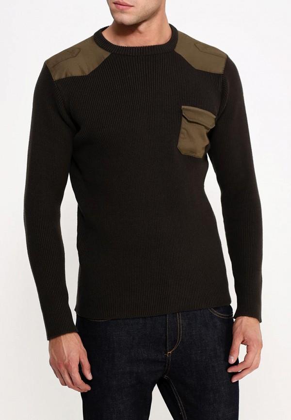 Пуловер Brave Soul MK-181SALK: изображение 4