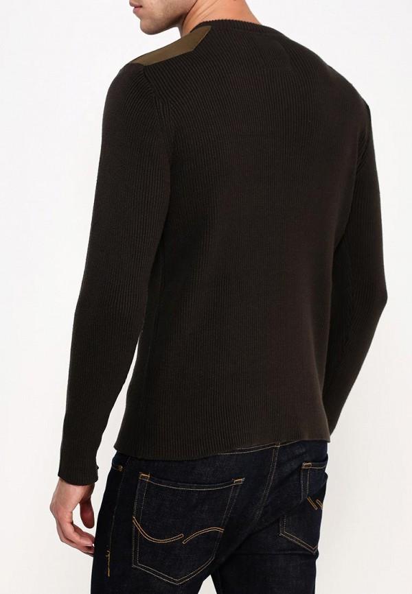 Пуловер Brave Soul MK-181SALK: изображение 5