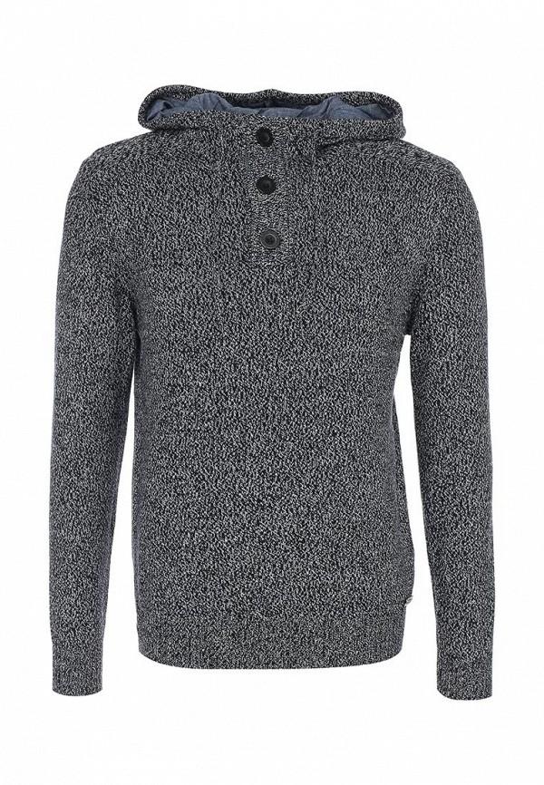 Пуловер Brave Soul MK-230CYGNUS: изображение 2